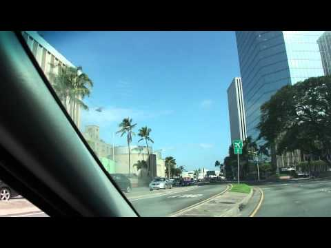 Honolulu - The building's name that I couldn't remember was Honolulu Hale. According to Wikipedia King Lunalilo is buried on the grounds of Kawaiahao Church. I still ca...