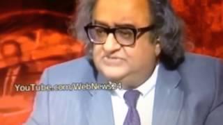 Video tariq fateh historic insult by ulema e hind . MP3, 3GP, MP4, WEBM, AVI, FLV Januari 2019