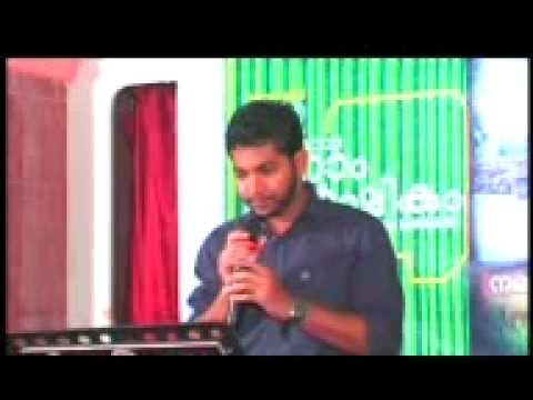 Video adada mazhaida music by yuvan shankar raja  .  musthu's  jeddah saudi arabia  programme download in MP3, 3GP, MP4, WEBM, AVI, FLV January 2017