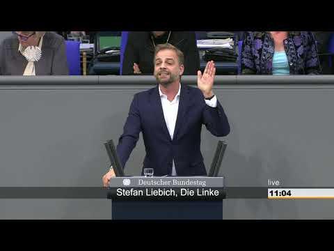 UN-Migrationspakt: Fünf Fraktionen werfen der AfD Irref ...