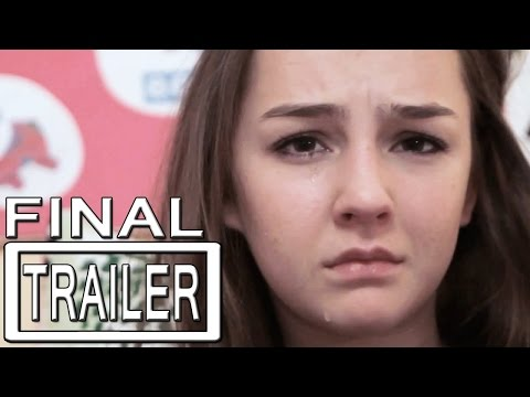 A Girl Like Her Final Trailer Official