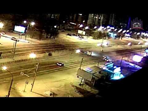9 мая - Водопьянова 16.01.2017