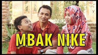 Video Dimas Ngobrol sama Mbak Nike (Hajar Pamuji) MP3, 3GP, MP4, WEBM, AVI, FLV Februari 2019