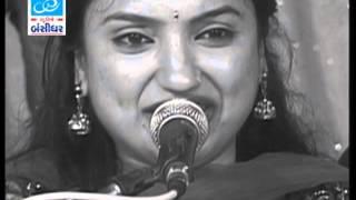 Video Kirtidan Gadhvi Sangeeta Labadiya Juganbandhi Dhammal Part - 2 MP3, 3GP, MP4, WEBM, AVI, FLV Mei 2019