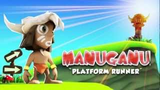 Manuganu YouTube video