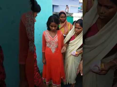 Jabrzasti Sadi In Bihari 2017 5 20