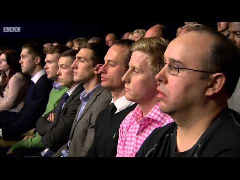 question - Question Time in Portsmouth - 14/11/2013 David Dimbleby presents Question Time from Portsmouth where shipbuilding is about to end with the loss of almost a t...