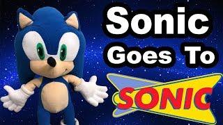 Video TT Movie: Sonic Goes To Sonic MP3, 3GP, MP4, WEBM, AVI, FLV Maret 2018