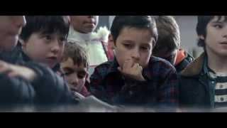 Pitahaya el primer curtmetratge d'Albert Espinosa premiat a la @UWFilmFest de camí cap als #Óscar2015 #pitahaya #film.