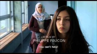Nonton Trailer Fatima  Philippe Faucon  Cinemaarabe2016 Film Subtitle Indonesia Streaming Movie Download