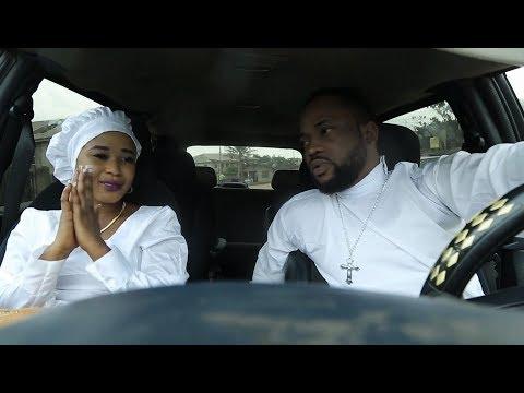 AJO EDA - DAMOLA OLATUNJI | JAYE KUTI | 2017 Yoruba Movies | New Release This Week