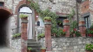 Radda in Chianti Italy  city pictures gallery : Radda In Chianti