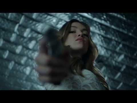Banshee Season 3 (Production Featurette #3 'Rebecca')