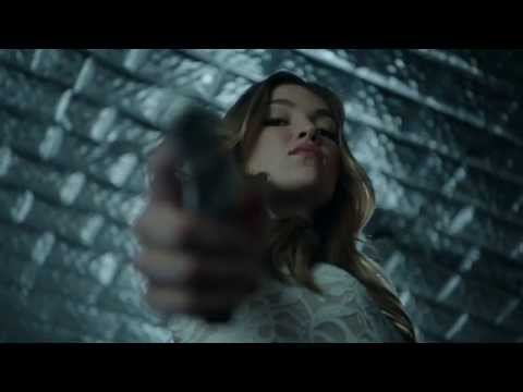 Banshee - Season 3 - In Production - Rebecca [VIDEO]