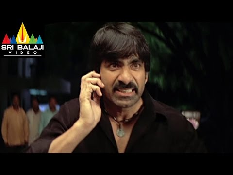 Video Neninthe Punch Dialogues | Ravi Teja, Puri Jagannadh | Sri Balaji Video download in MP3, 3GP, MP4, WEBM, AVI, FLV January 2017
