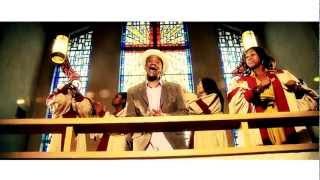 "E-40 ""Gotta Get Betta"" Feat. Mike Marshall & Suga T"