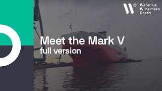 Video Meet the Mark V - full version MP3, 3GP, MP4, WEBM, AVI, FLV Agustus 2018