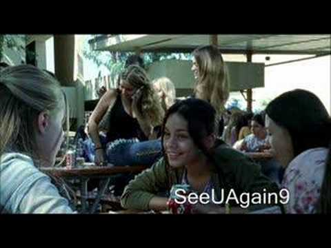 Vanessa Hudgens in the Movie Thirteen img · Thirteen Movie Trailer