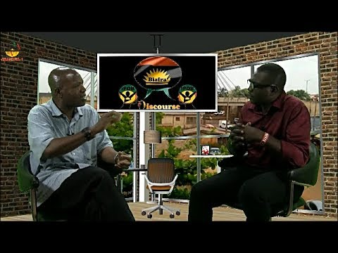 IPOB: Why I Went To Niger Delta Creeks To Meet With Comrades - Dr Egemba