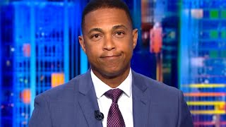Video Don Lemon: President Trump should be ashamed MP3, 3GP, MP4, WEBM, AVI, FLV Januari 2018