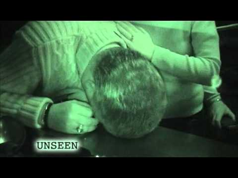 Most Haunted Unseen  - The Ostrich Inn
