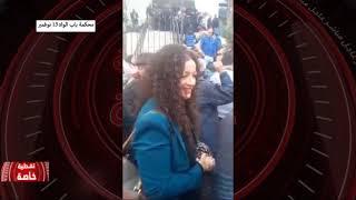 Algérie....le régime est dans l'impasse