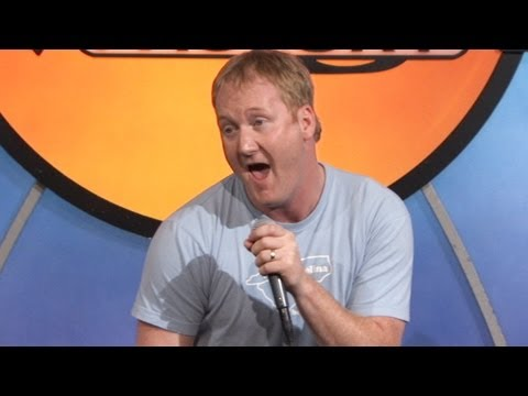 Jon Reep - Bless His Heart
