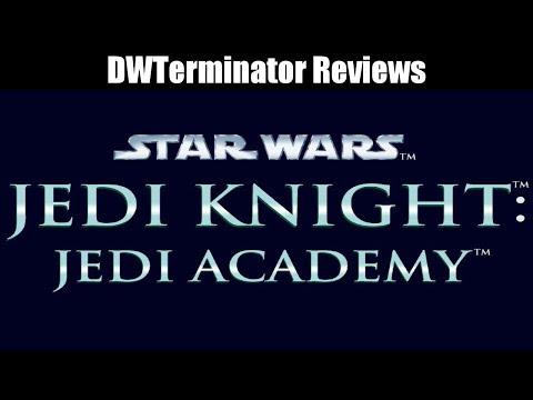star wars jedi knight jedi academy xbox cheat codes