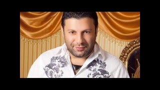 Toni Storaro - Всичко Си За Мен (Ta To Kano To Erklma) (feat. Vasilis Karras) (Mix By DJ Boyan)