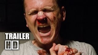Nonton Cheap Thrills   Trailer 2013 Hd Film Subtitle Indonesia Streaming Movie Download