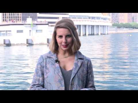 Monaco Info - Le JT : jeudi 16 février 2017