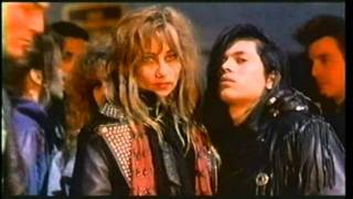 Video SLAUGHTER - The Wild Life (1992) MP3, 3GP, MP4, WEBM, AVI, FLV Maret 2018