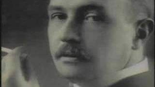 Oscar Wilde Quotes FREE! YouTube video