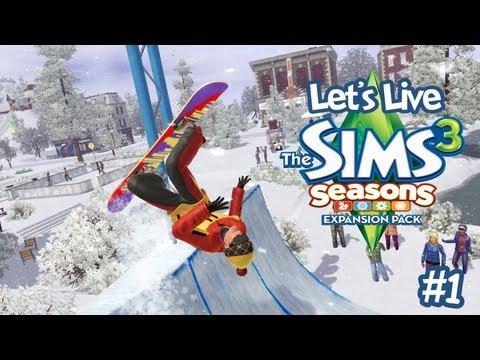 Les Sims 3 PSP