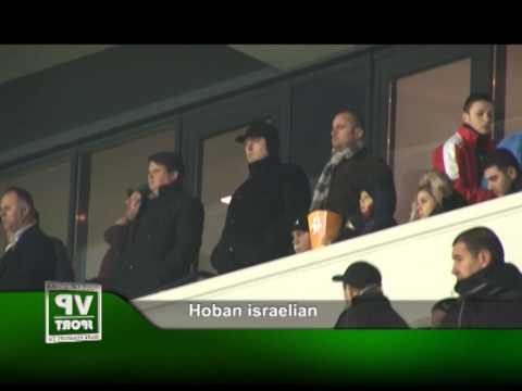 Hoban israelian