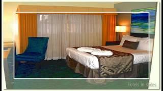 Carlsbad (CA) United States  City pictures : Tamarack Beach Resort Hotel, Carlsbad, California, USA
