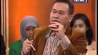 Video Sok Pintar Cak Lontong Indonesia Lawak Klub ILK Terjebak Uang Panas MP3, 3GP, MP4, WEBM, AVI, FLV November 2018