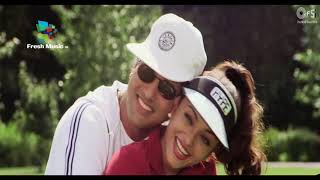 Nonton Kaho Toh Zara Jhoom Loon HD 1080p - Albela(2001) Govinda & Aishwarya Rai - Fresh Music HD Film Subtitle Indonesia Streaming Movie Download