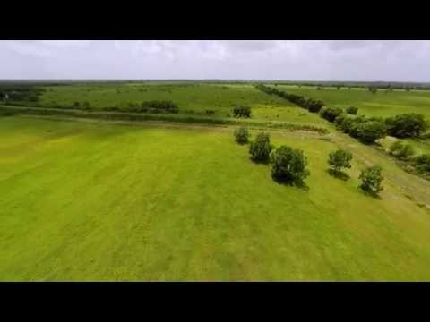43.06 Acres between Pearland and Alvin