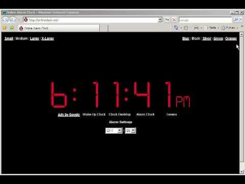 OnlineClock.net Launches Web 5.0