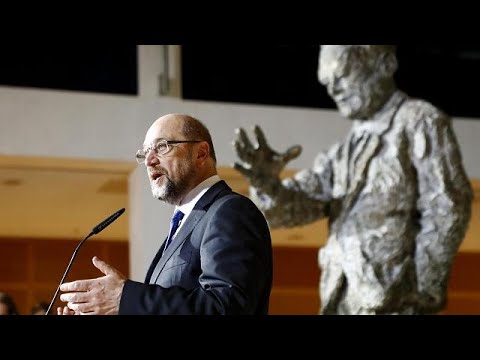 Γερμανία: Σε ιστορικό χαμηλό οι Σοσιαλδημοκράτες