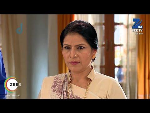 Hello Pratibha - Episode 102 - June 09, 2015 - Bes