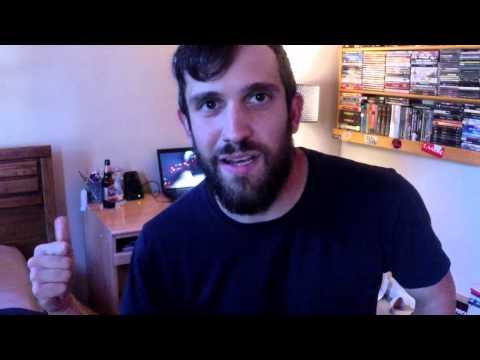 Veara Vlog 5