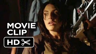 Nonton Housebound Movie Clip   In The Basement  2014    Horror Comedy Hd Film Subtitle Indonesia Streaming Movie Download