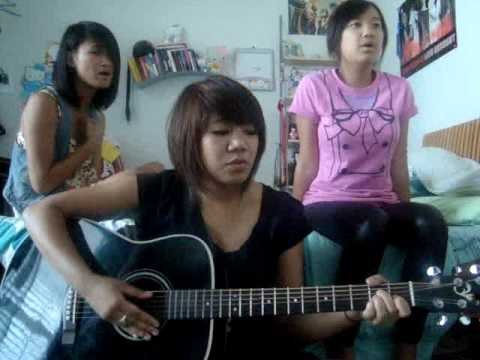F4 Boys Over Flowers Ost. BOF making a lover - F4 korea - Thai version ...