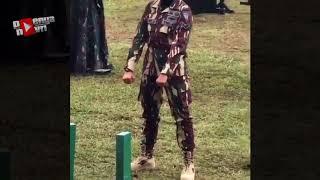 Video Kalo Begini Apa MASIH Berani Nantangin Prajurit KOPASSUS???? MP3, 3GP, MP4, WEBM, AVI, FLV Agustus 2017