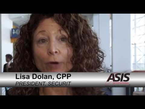 About ASIS Women In Security