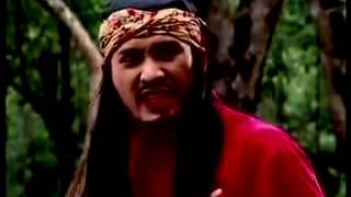 Video Jaka Tingkir - Mayang Sari Dan Endah Sari Full Movies MP3, 3GP, MP4, WEBM, AVI, FLV Juli 2018