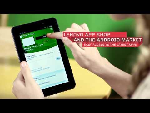 Lenovo tablet prices in chennai- Buy Lenovo tablets Online India