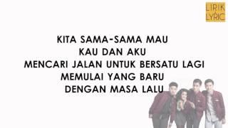 Download Lagu Hivi - Sama Sama Tahu (#SST) - Video Lirik Mp3
